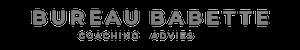 Bureau Babette